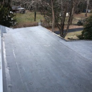 Asphalt Shingles, Roofing Services, Roof Repair and Roof Replacement<br/>Plymouth, MA